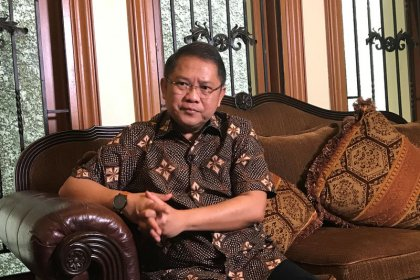 New Indonesia web system blocks more than 70,000 'negative' sites