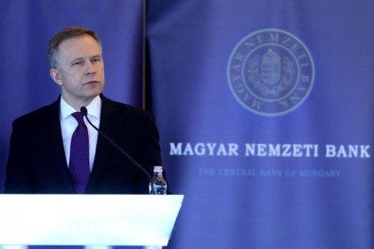 Lettonia, Bce congela pagamenti ABLV bank, premier chiede dimissioni governatore