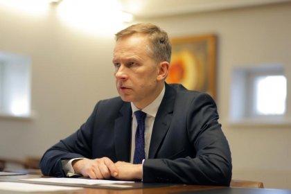 Lettonia, arresto governatore banca centrale legato a richiesta tangente