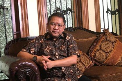 """مقابلة-نظام جديد في إندونيسيا يحجب أكثر من 70 ألف موقع إلكتروني """"سلبي"""""""