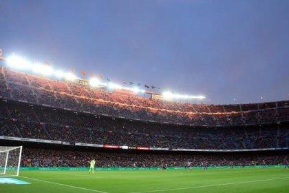 Operação contra manipulação de resultados em jogos de futebol prende 10 pessoas na Espanha