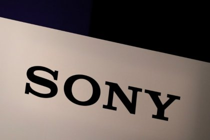 Japan's Sony to form alliance to build taxi-hailing system