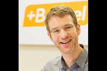 Language app Babbel translates European success to U.S. market