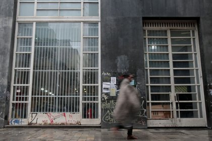 Brazilian rule changes may allow telecoms firms to unload assets