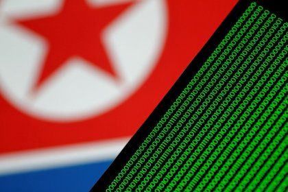 Lesser-known North Korea cyber-spy group goes international: report