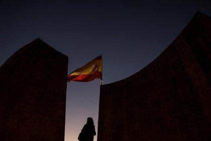 España coloca un bono sindicado a 30 años con récord de demanda