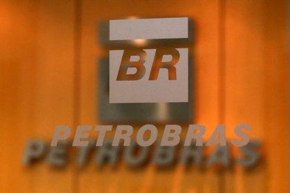 Petrobras retorna à F1 ao firmar parceria técnica com equipe McLaren