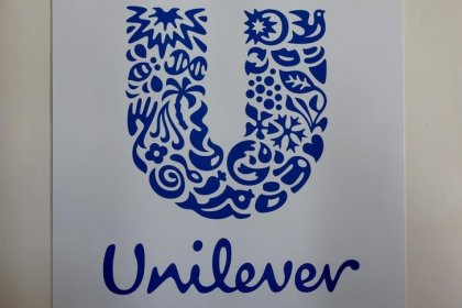 British government braces for Unilever move to Netherlands - FT