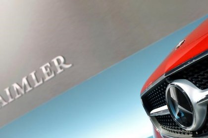 German neo-Nazis are trying to infiltrate Daimler - works council
