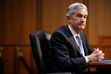 محضر: صانعو سياسات المركزي الأمريكي يظهرون ثقة متزايدة بشأن التضخم وآفاق الاقتصاد