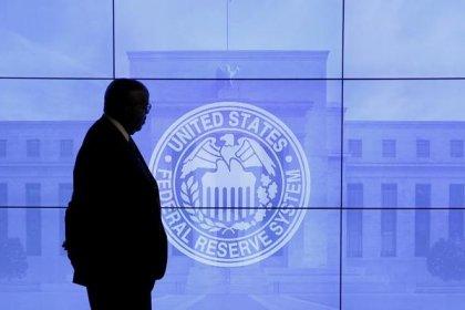 US-Notenbank bereitet das Feld für Zinserhöhung im März