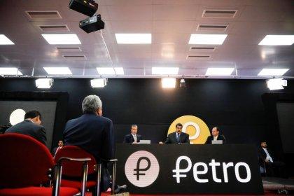 Venezuela will nächste Woche weitere Kyptowährung ausgeben
