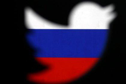 Twitter вводит новые правила в рамках борьбы с политической пропагандой