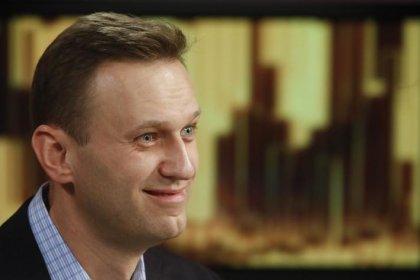 Полиция отпустила Навального с протоколом вскоре после задержания