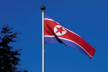 Delegação norte-coreana para encerramento da Olimpíada inclui acusado por naufrágio