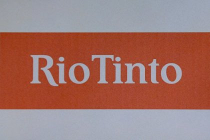 Rio Tinto says changing structure, moving some staff
