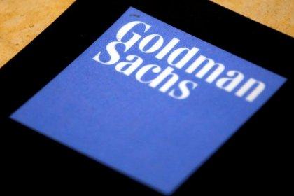 Insider - Versorger EWE sucht Investor - Goldman Sachs engagiert