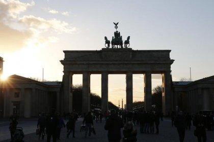 Le commerce extérieur porte la croissance allemande
