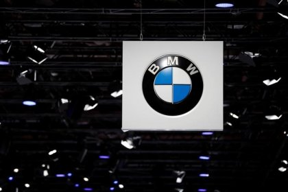 BMW to recall 11,700 cars after installing wrong engine software