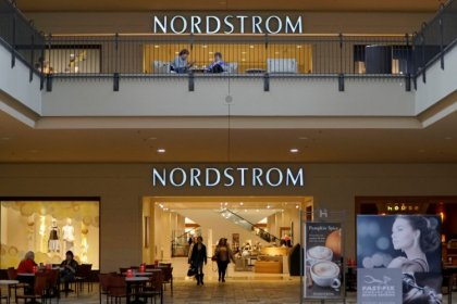 Exclusive: Nordstrom family group finalizing take-private offer - sources
