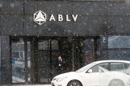 EZB - Lettische ABLV steht vor dem Zusammenbruch und wird abgewickelt