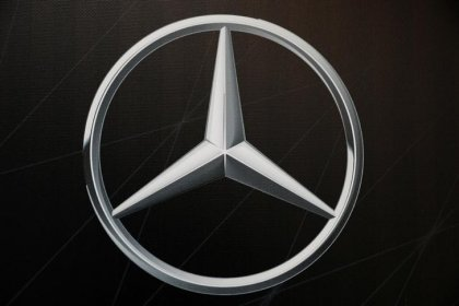 Blatt- Daimler droht vorzeitige Rückforderung von Krediten wegen Abgasaffäre