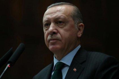 Türkei wirft USA Unterwanderung von Friedensbemühungen in Nahost vor