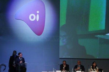 Justiça suspende direitos de acionistas da Oi contrários a plano de recuperação, afasta membros do conselho