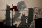 Producción fabril e inversión de China superan expectativas entre enero y febrero