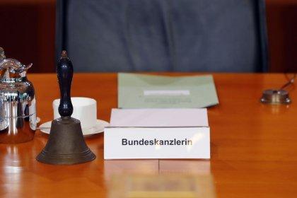 Kanzleramt zieht IT-Kompetenzen aus Innenministerium an sich