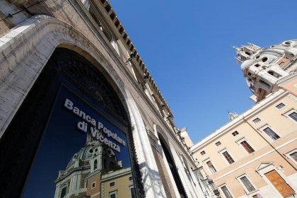 Popolare Vicenza, nuove richieste giudizio per ostacolo vigilanza