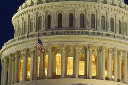 Fight over U.S. spending bill rekindles immigration debate
