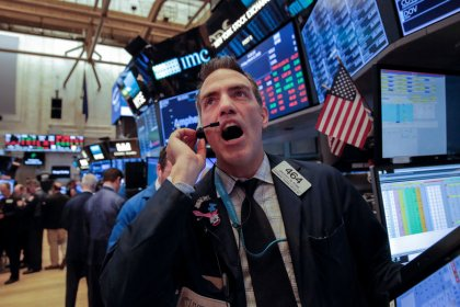 Stocks stage comeback with record inflows despite wilting returns: BAML