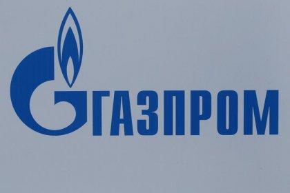 Газпром увеличил добычу и экспорт газа в первой половине марта