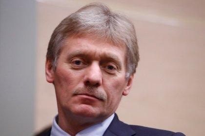 Acusação de envolvimento de Putin em ataque a ex-espião é chocante, diz Kremlin