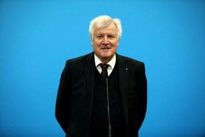 Seehofers Islam-Äußerung stößt auch in CSU auf Kritik - wegen Zeitpunkt