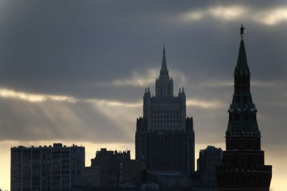 Russia espellerà diplomatici Gb, si aggrava crisi per attacco con agente nervino