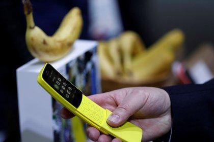 Antitrust, a Telecom multa da 4,8 milioni per pratiche commerciali scorrette