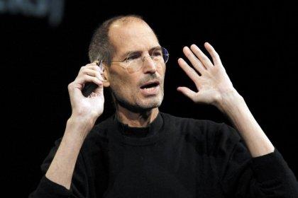 Formulário de pedido de emprego de Steve Jobs pré-Apple é arrematado por US$174 mil