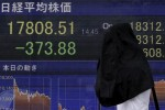 ¿Dónde está el miedo? Los mercados se despiden de los riesgos globales