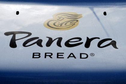 Panera Bread's website leaks customer records: KrebsOnSecurity