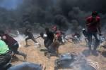 Forze Israele uccidono 28 palestinesi a Gaza durante proteste