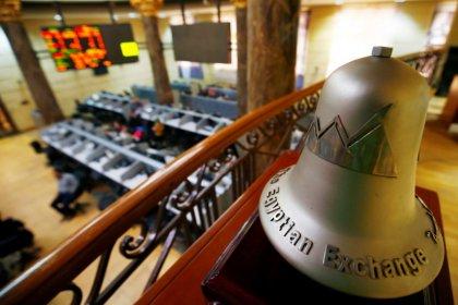 مصر تخطط لطرح 4-6 شركات بالبورصة من يونيو لجمع 18 مليار جنيه