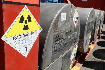 Nucleare, Iran minaccia di riprendere arricchimento uranio