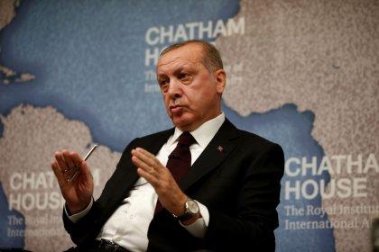Mo, Turchia espelle ambasciatore israeliano, un altro morto a Gaza