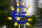Inflationsrate in der Euro-Zone fällt trotz EZB-Geldspritzen