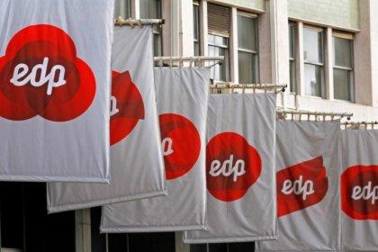 La apuesta china por EDP podría atraer ofertas competidoras