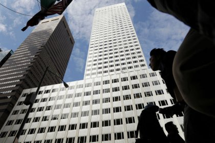 Brookfield in talks to acquire stake in Kushner-owned Manhattan tower: source