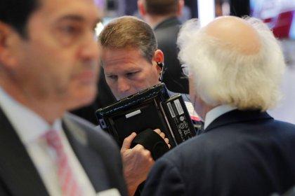 Borsa Milano chiude pesante, peggio di Europa, preoccupa programma Lega-M5S