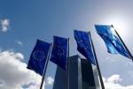 EZB will eigenen Geldmarktzins vor 2020 einführen